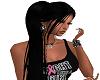Emelia black