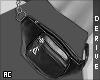 AC | Skirt/Pant VL + Bag