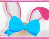 k. kids easter bunny