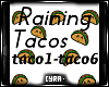 |Raining Tacos Song|
