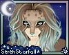 SSf~ Eden |  M Hair V5