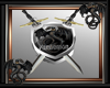 VanDemon Shield
