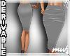 !Pencil Skirt Only DER