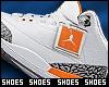 F. 3s Laser Orange
