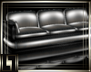 !L! Mistico Couch Silver