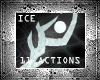 .-| Druid Staff Ice