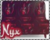 NM:Deadpool TicTacToe