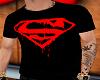 100-Super Killa v2-100