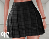 ♚ Aesthetic Skirt