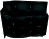 Vampiric Coffin Couch