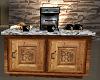 Wdb Old Coffe Machine