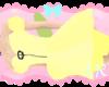 [L] Sakura Fairy Costume