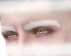 Eyebrows ZXCV II