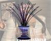 Neon Dance Vase Anim.