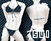 [S]Invader Fur