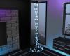 Neon Loft Hang Lights