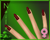 Lush Nails-Inkwell