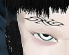 ghost eyes m