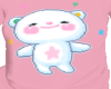 Beary cute tshirt