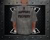 ACE| Support TLMC Shirt