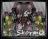 [SK]AQUARIUMCOFFINS(DER)