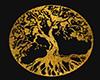 Tree Of Life Dance Mark5