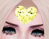 Diamond ♡