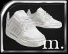 =M=::Etnies Classic v.2