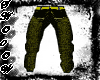 305 Sp Yellow Jeans V1