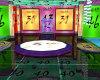 (SS) Mesh Room