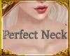 Perfect neck ADD