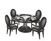 Brae Coffee Table