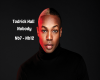 Todrick Hall Nobody 2
