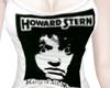 King Howard Stern