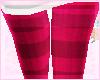 hot Pink leggen