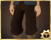 [T] Tinker Pants