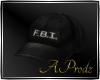 ® FBI Field Cap v2