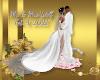 [DJ] Mr & Mrs Wolf