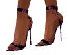 Sharona Styles 4 Heels