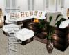 TR Livingroom Sets