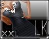 :LK: Atea Dress XXL