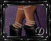 .:D:.Venice Heels