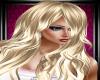 {MD} Doll Blond