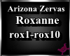 !M!ArizonaZervas-Roxanne