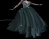 Queen Fairy Vert Acre