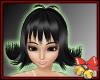 Black Selphie Hair