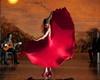 [JB] Salón Flamenco