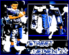 [LNR]:Street/Lgn:1 short