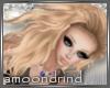 AM:: Gaga 20 Blonde