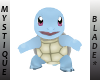 *MB Animated Squirtle